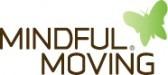 Mindful Moving Fødselsforberedelse Logo